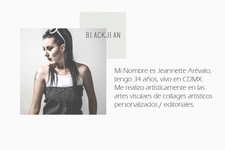 JEANNETTE (1)